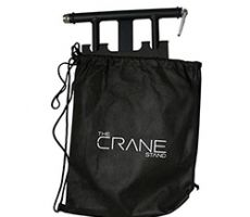 Стойки Crane